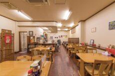 宮古市飲食店等情報発信サイトみやこde Ku-Be(くうべえ) 「ぴかいち亭」スライド画像