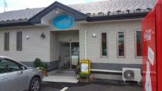 宮古市飲食店等情報発信サイトみやこde Ku-Be(くうべえ) 「LUNA Cafe」スライド画像