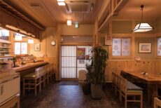 宮古市飲食店等情報発信サイトみやこde Ku-Be(くうべえ) 「寿司 魚正」スライド画像